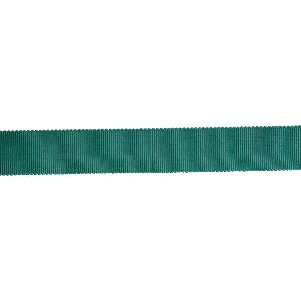 【数量5から】 リボン 『レーヨンペタシャムリボン SIC-100 幅約1.8cm 116番色』