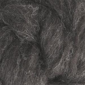 羊毛フェルト 『フェルトつくり 約50g 22』