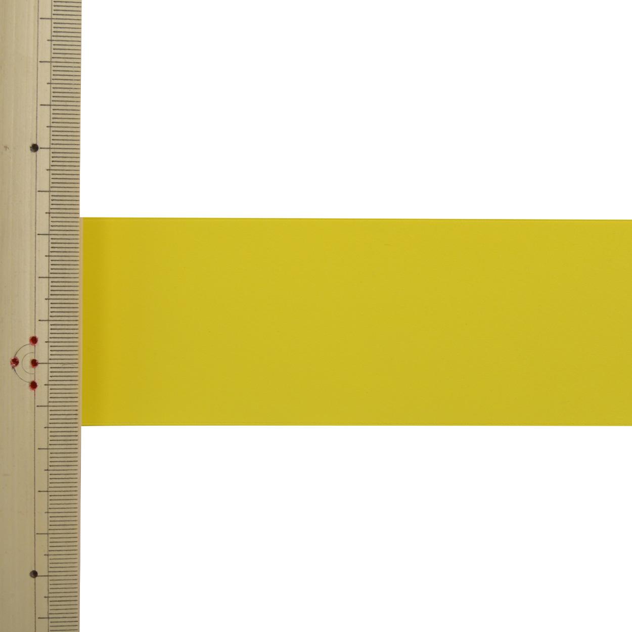 【数量5から】 リボン 『両面フルダルサテンリボン #2250 幅約5cm 43番色』
