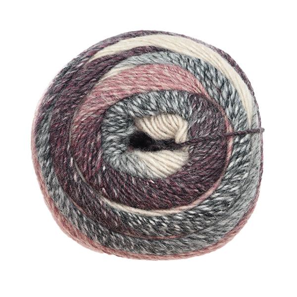 秋冬毛糸 『MONA (モナ) 22111番色』【ユザワヤ限定商品】