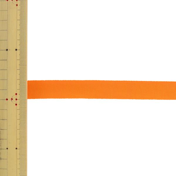【数量5から】 リボン 『レーヨンペタシャムリボン SIC-100 幅約1.8cm 120番色』