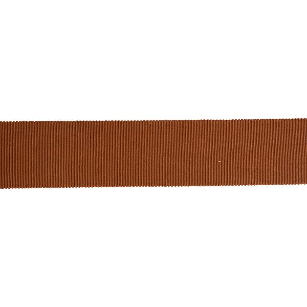 【数量5から】 リボン 『レーヨンペタシャムリボン SIC-100 幅約3.8cm 17番色』