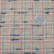生地 『リントン LINTON ツィードカットクロス 30cm×33cm C-Z3870』 【雑誌掲載】
