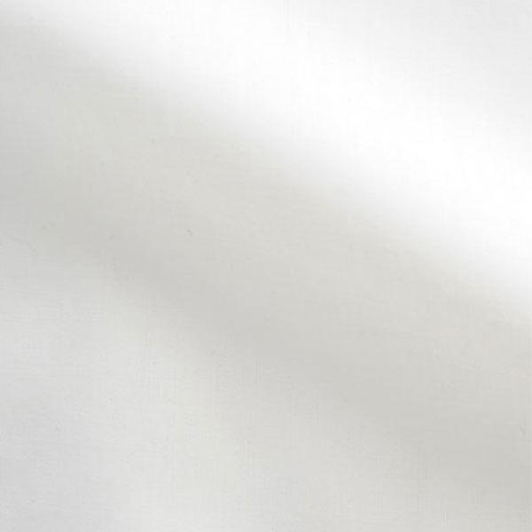 【数量5から】 生地 『60Sコーマローン 1030-L3(アイボリー)』 無地