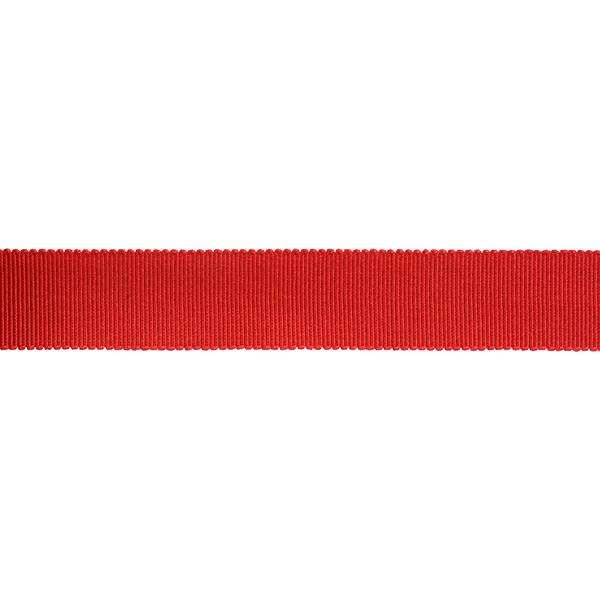 【数量5から】 リボン 『レーヨンペタシャムリボン SIC-100 幅約1.8cm 123番色』