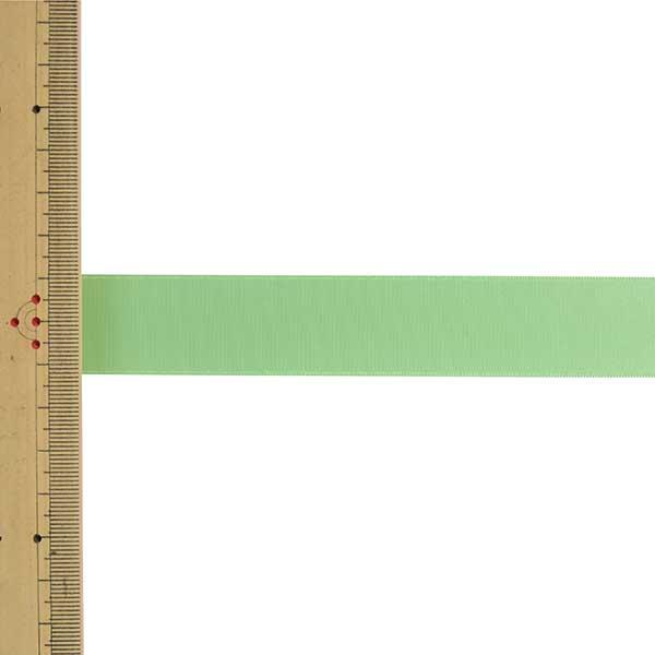 【数量5から】 リボン 『ポリエステル両面サテンリボン #3030 幅約2.4cm 56番色』
