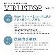 【数量5から】生地 『抗ウイルス・防臭 ウォータークールクロス ドットアイボリー 155-2612-C1』
