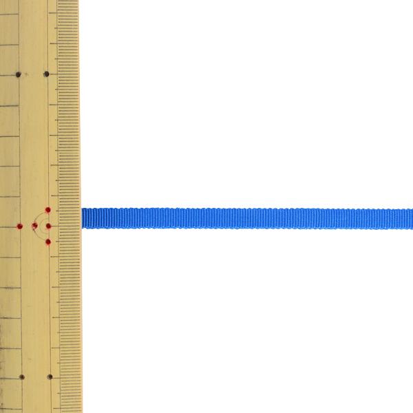 【数量5から】 リボン 『レーヨンペタシャムリボン SIC-100 幅約7mm 345番色』