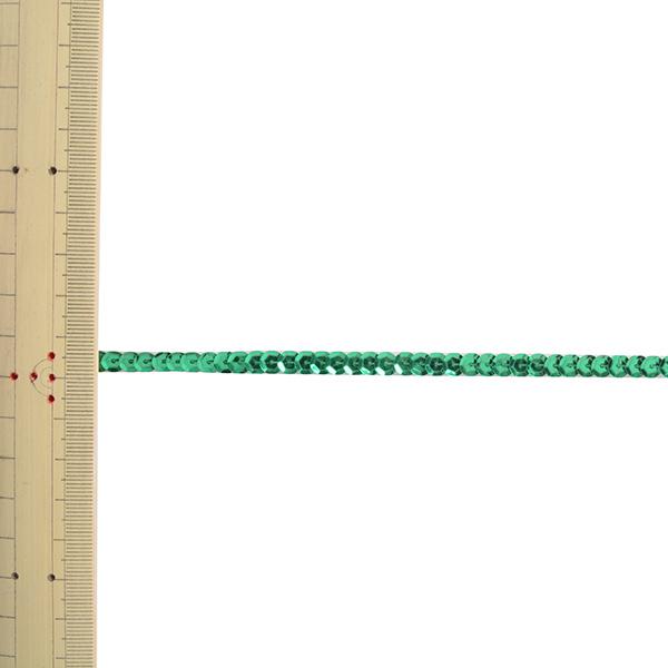 【数量5から】 手芸ブレード 『スパンコールブレード 1758/6-36』