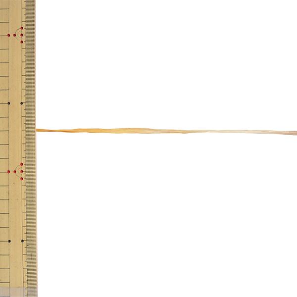 【数量5から】 リボン 『ラフィットカラーズ 4番色 48100』 TOKYO RIBBON 東京リボン