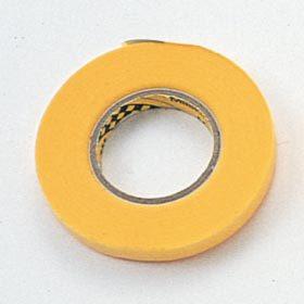 材料 『マスキングテープ 6mmX18m トールペイント』 カントリークラフト
