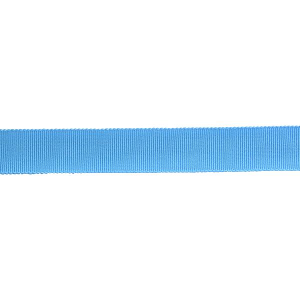 【数量5から】 リボン 『レーヨンペタシャムリボン SIC-100 幅約1.8cm 344番色』