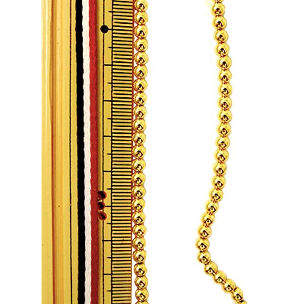 ビーズ 『パールビーズ NO.301 4mm』 TOHO BEADS トーホービーズ