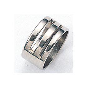 手芸工具 『指カン』