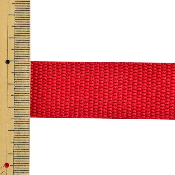 【数量5から】 手芸テープ 『ポリエステル平織テープ 25mm幅 519番色 TH15-25-519』 YKK ワイケーケー