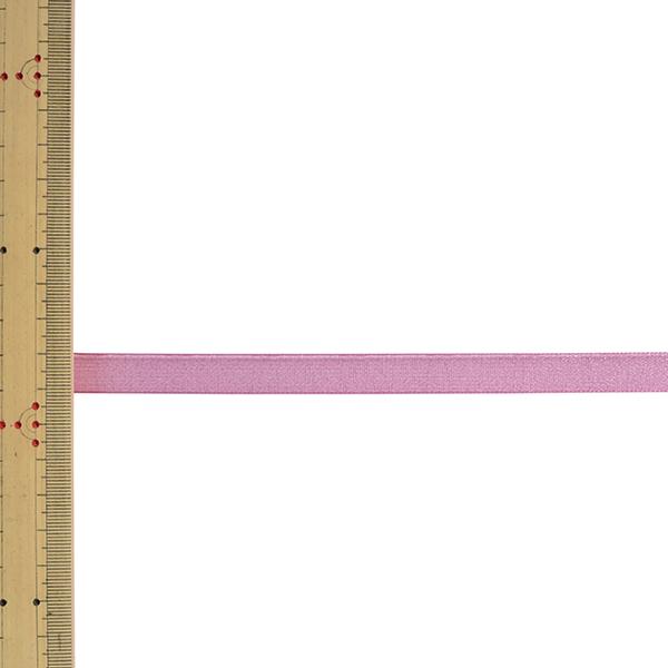 【数量5から】 リボン 『ファインクリスタル 幅約1.2cm 64番色 41300』 TOKYO RIBBON 東京リボン