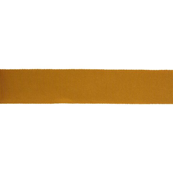 【数量5から】 リボン 『レーヨンペタシャムリボン SIC-100 幅約3.8cm 16番色』