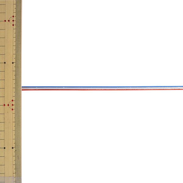 【数量5から】 リボン 『ケーカール 幅約4.5mm 80番色 35700』 TOKYO RIBBON 東京リボン