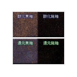 粘土 『粘土 赤信楽土2 (基本赤) 赤3号 2kg S-43-2』