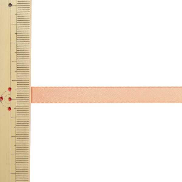 【数量5から】 リボン 『ポリエステル両面サテンリボン #3030 幅約9mm 32番色』