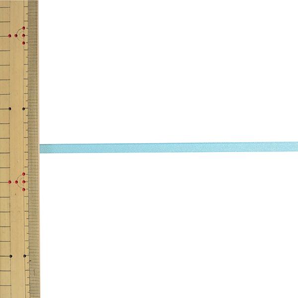 【数量5から】リボン 『プレッセ 幅約7mm 23番色 50102』 TOKYO RIBBON 東京リボン