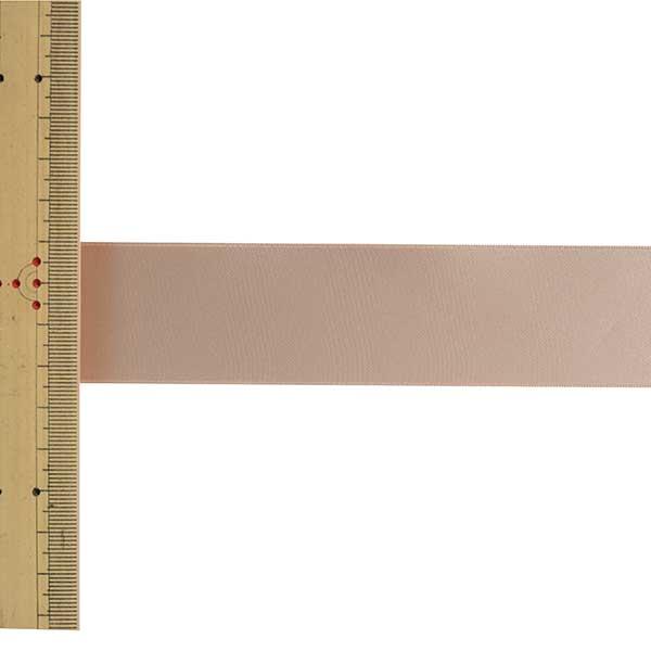 【数量5から】 リボン 『ポリエステル両面サテンリボン #3030 幅約3.6cm 36番色』