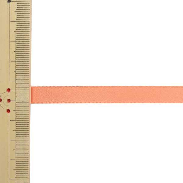 【数量5から】 リボン 『ポリエステル両面サテンリボン #3030 幅約9mm 33番色』