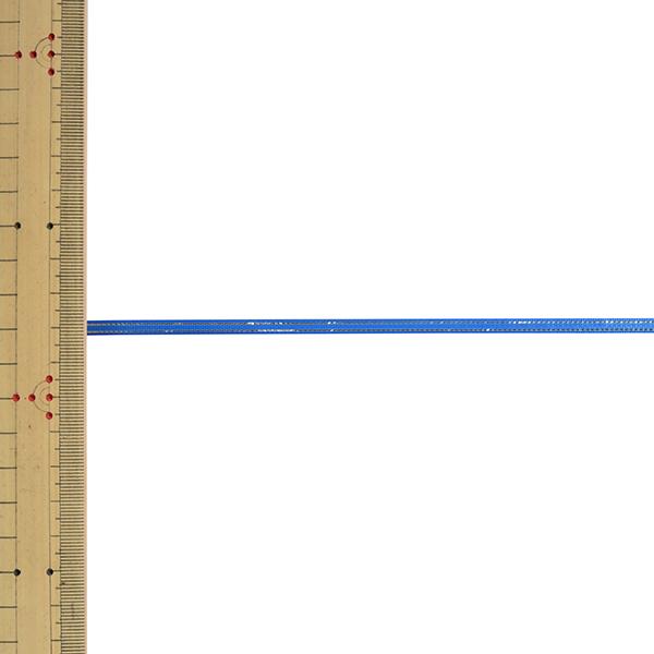 【数量5から】 リボン 『ケーカール 幅約4.5mm 18番色 35700』 TOKYO RIBBON 東京リボン