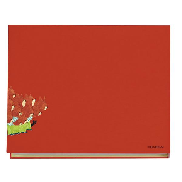 ソーイングセット 裁縫セット 『くまのがっこう ソーイングキット 絵本型ソーイングセット はつこい No.1771』 misasa ミササ