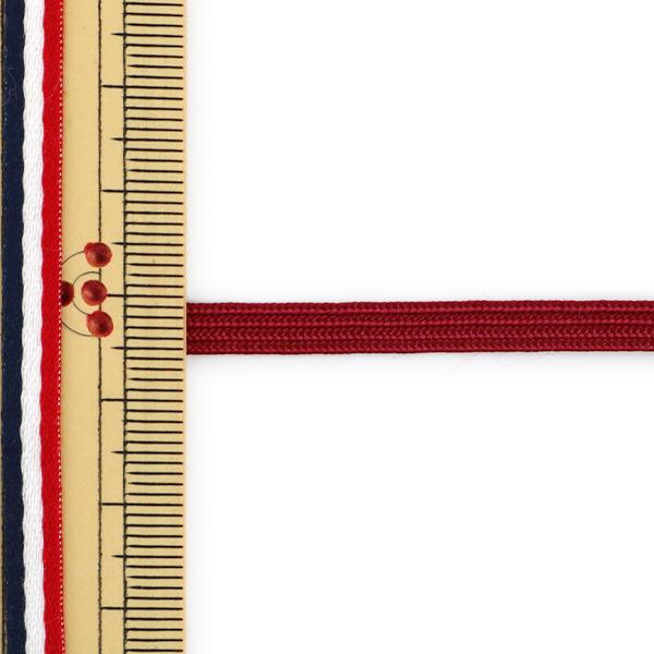 【数量5から】手芸テープ 『セーラーテープ 約5mm幅 25番色』 DARIN ダリン