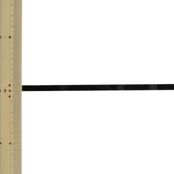【数量5から】 手芸ブレード 『スパンコールブレード 1873/6-42』