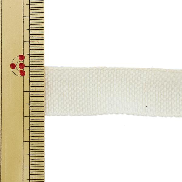 【数量5から】 手芸ブレード 『オーガニックコットン222 幅約2cm 56番色』