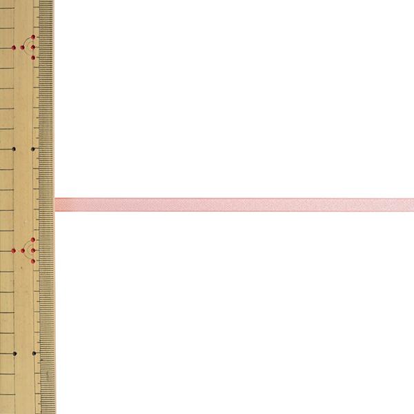 【数量5から】リボン 『プレッセ 幅約7mm 7番色 50102』 TOKYO RIBBON 東京リボン