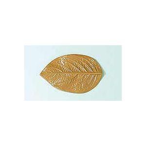 粘土用型 『葉型E(アジサイ大)』 日清アソシエイツ