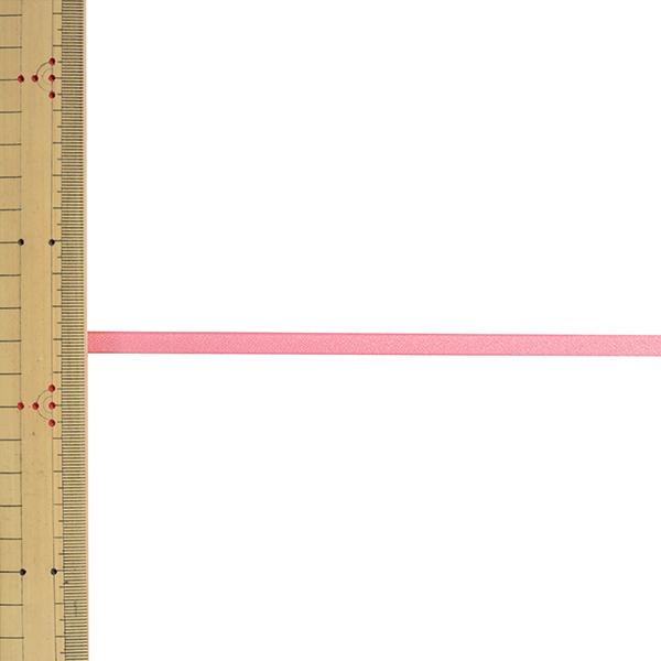 【数量5から】リボン 『プレッセ 幅約7mm 8番色 50102』 TOKYO RIBBON 東京リボン