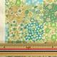 【数量5から】 生地 『ブロード 小花柄 AP4187-7C』