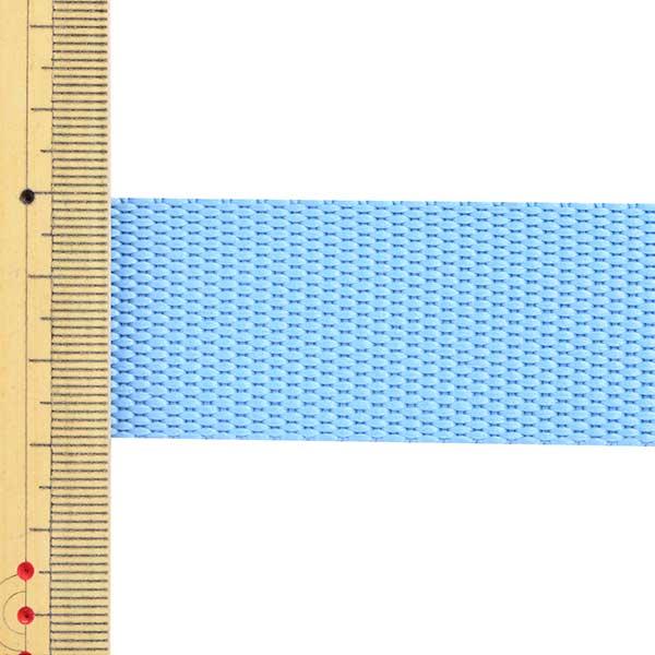 【数量5から】 手芸テープ 『ポリエステル平織テープ 30mm幅 545番色 TH15-30-545』 YKK ワイケーケー