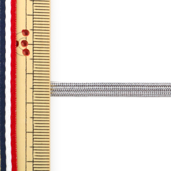 【数量5から】 DARIN (ダリン) 『セーラーテープ 約5mm幅 990番色』