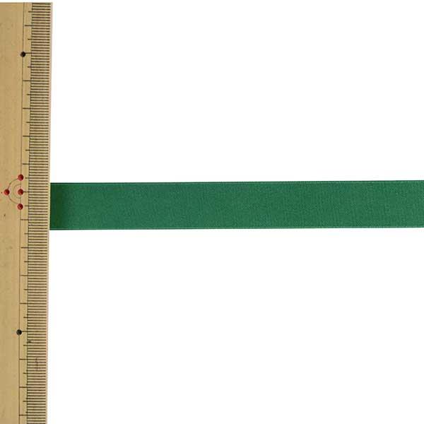【数量5から】 リボン 『ポリエステル両面サテンリボン #3030 幅約1.8cm 57番色』