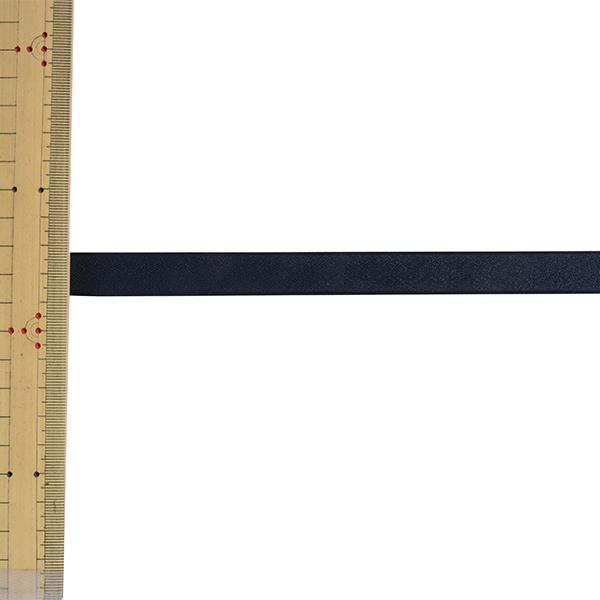 【数量5から】リボン 『プレッセ 幅約1.5cm 19番色 50103』 TOKYO RIBBON 東京リボン