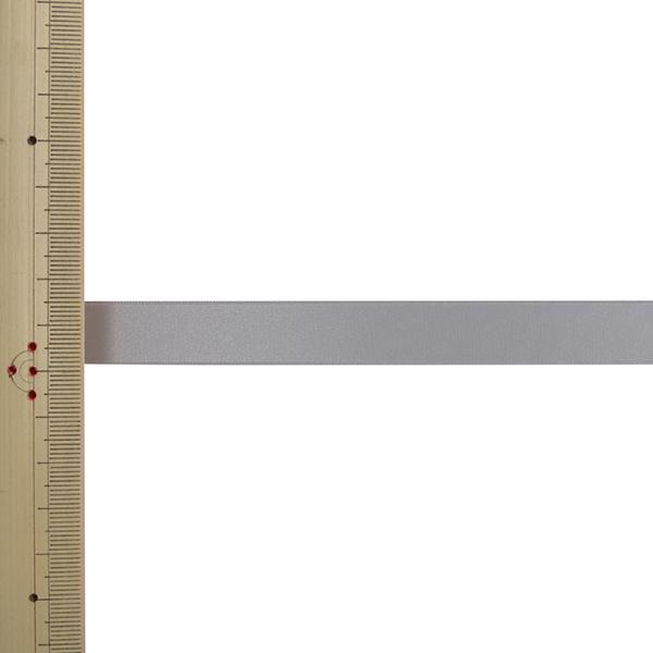 【数量5から】 リボン 『ポリエステル両面サテンリボン #3030 幅約1.5cm 103番色』