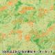 【数量5から】生地 『60ローン 草原柄 1番色』 YUWA 有輪商店【ユザワヤ限定商品】