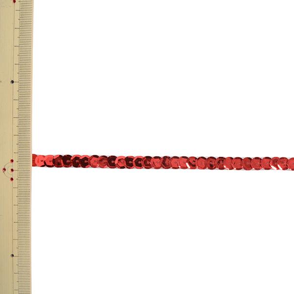 【数量5から】 手芸ブレード 『スパンコールブレード 1758/8-39』