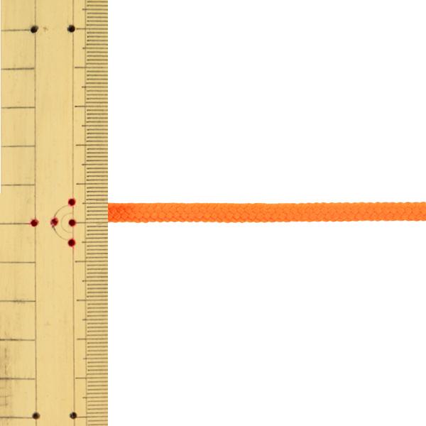 【数量5から】 手芸ひも 『クララコード 中 4番色 KUR3000』