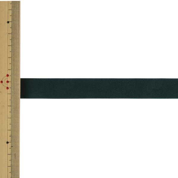 【数量5から】 リボン 『ポリエステル両面サテンリボン #3030 幅約1.8cm 59番色』