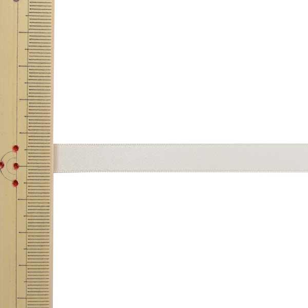 【数量5から】 リボン 『ポリエステル両面サテンリボン #3030 幅約9mm 40番色』