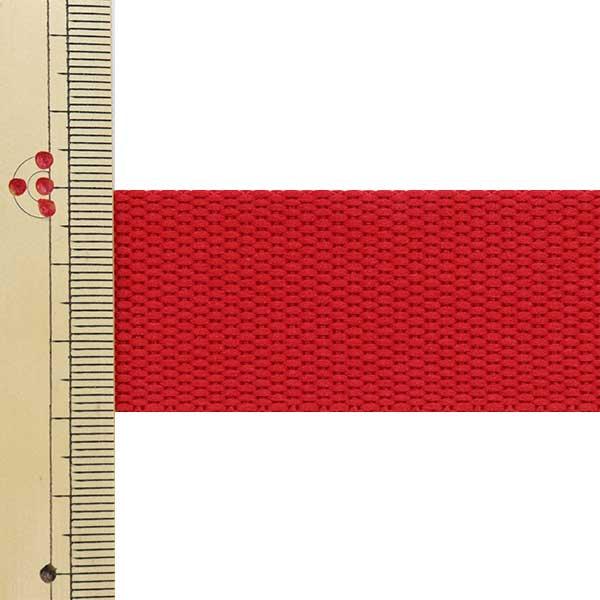 【数量5から】 手芸テープ 『ポリエステル平織テープ 30mm幅 519番色 TH15-30-519』 YKK ワイケーケー