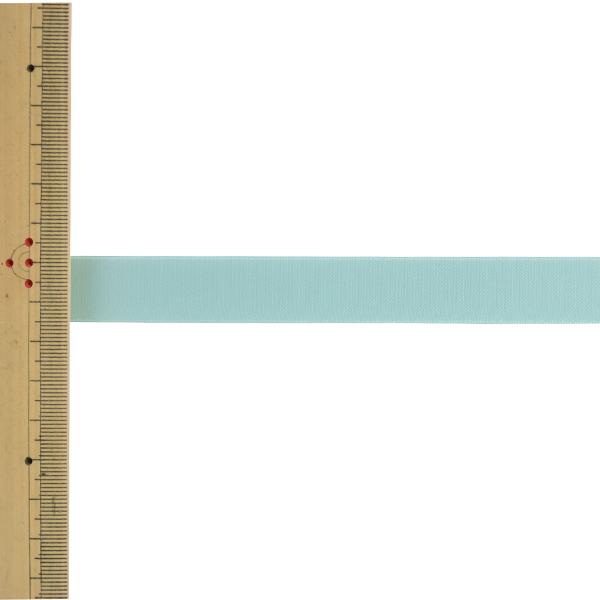 【数量5から】 リボン 『ポリエステル両面サテンリボン #3030 幅約1.8cm 60番色』