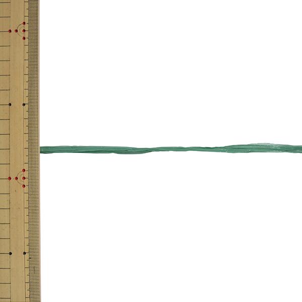 【数量5から】 リボン 『ラフィットヤーン 62番色 48000』 TOKYO RIBBON 東京リボン