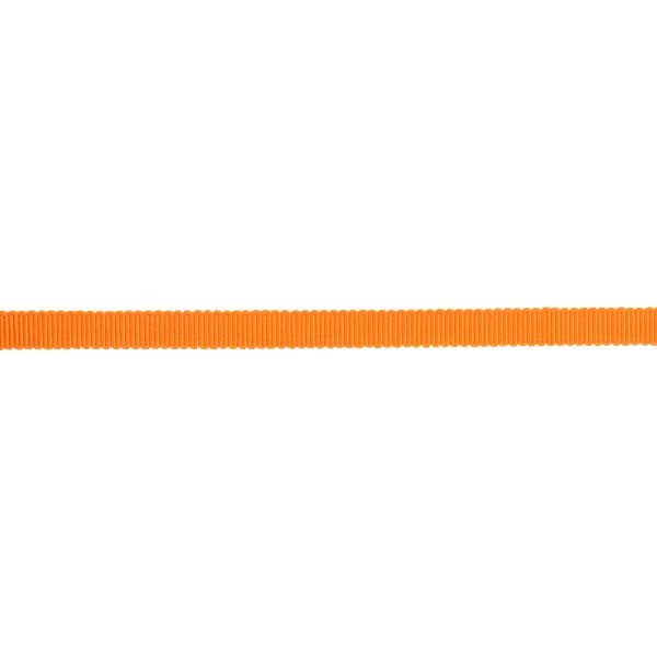 【数量5から】 リボン 『レーヨンペタシャムリボン SIC-100 幅約7mm 120番色』